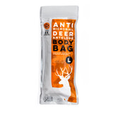 KOOLA BUCK ANTI MICROBIAL BAG DEER BODY