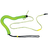 MD-50 ARCHERS SHOT TRAINER RELEASE