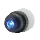 VIPER THE CHARGE RECHARGEABLE SIGHT LIGHT