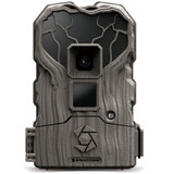 STEALTH CAM 18MP GAME CAMERA 12IR VIDEO