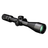 VORTEX STRIKE EAGLE 5-25X56 FFP RIFLESCOPE W EBR-7C MRAD
