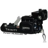 HAMSKEA TRINITY TARGET PRO REST