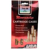 HORNADY 7MM-08 CARTRIDGE CASES