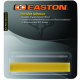EASTON HOT MELT 3X5 GLUE