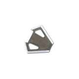 MAGNUS REPLACEMENT BLEEDER BLADES FOR STINGER OR BUZZCUT 4 BL