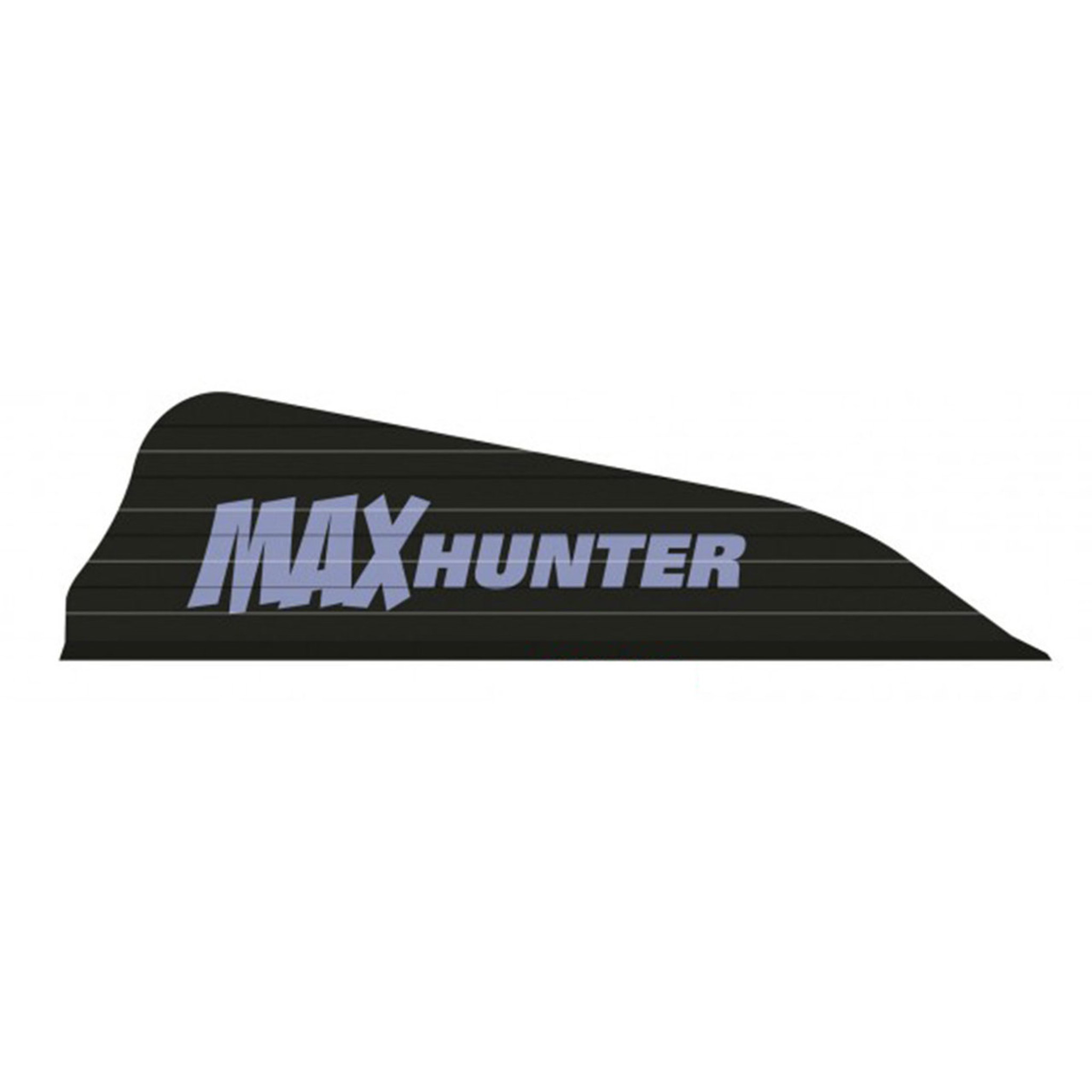 Max 80 Winnipeg >> Aae Max Hunter Vanes 40 Pack Heights Outdoors