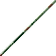 EASTON XX75 CAMO HUNTER SHAFT