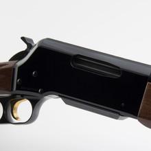 Browning BLR Pistol Grip 270 WSM