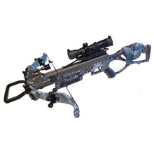 Excalibur  Micro Raid 335 Crossbow Heights Outdoors and Archery Range