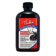 Tinks Power Moose Synthetic