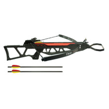 DAISY YOUTH CROSSBOW