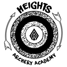 ADULT ARCHERY LESSONS - SESSION 1