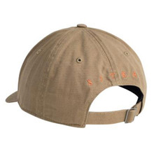 SITKA RELAXED FIT CAP DIRT