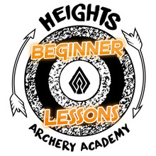 LEVEL 1 LESSONS - SEPTEMBER