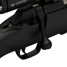 WINCHESTER XPR COMBO 300 WIN MAG
