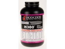 HODGDON H380 SMOKELESS POWDER