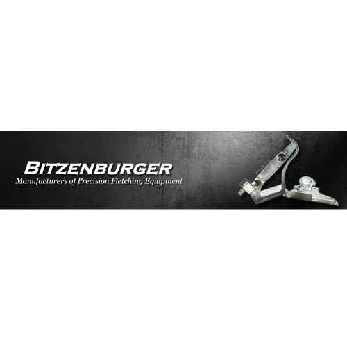 Bitzenberger