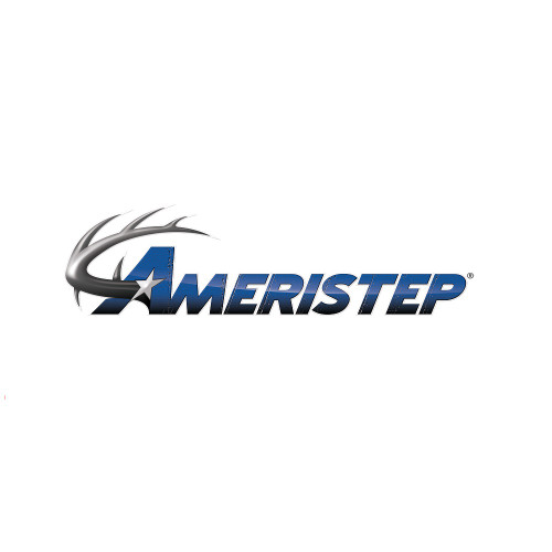 AMERISTEP