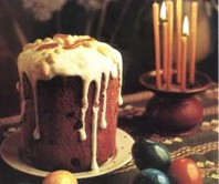 Russian-Easter-kulich.jpg