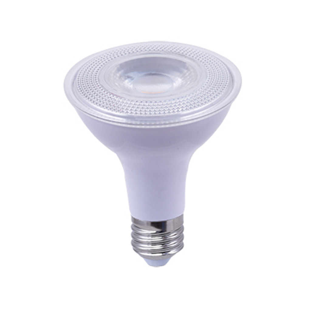 Dimmable LED Par30, 11W (75W equiv), 2700K