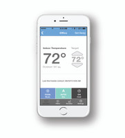 G2 Smart Thermostat