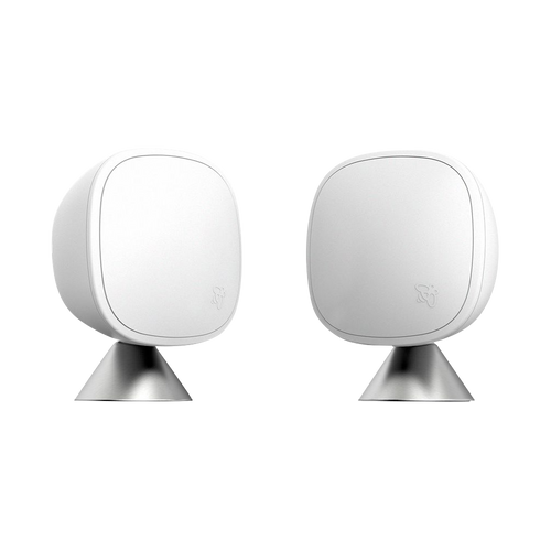 Ecobee Smart Sensors 2-pack