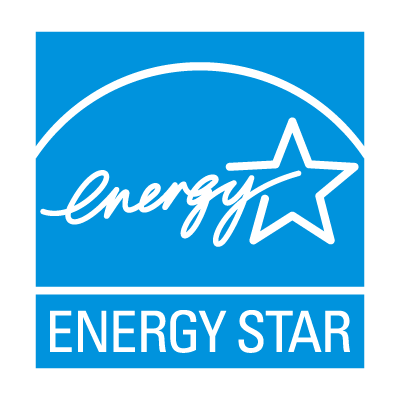 energy-star-logo-vector.png