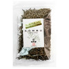 Shredded Kelp 2-Year Dashi Ma-Konbu 5.8 oz / 165g
