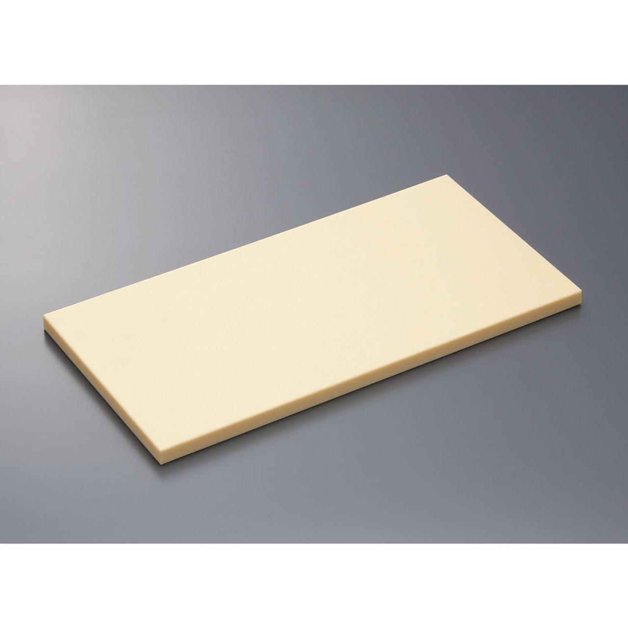 Tenryo Embossed Hi-Soft Cutting Board 0.75\