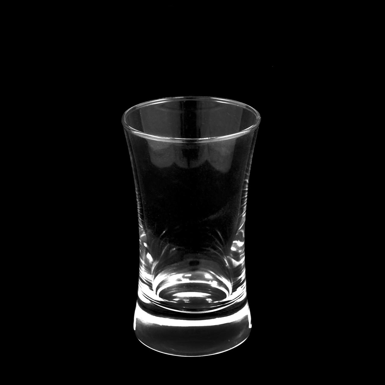 Sake Glass 3 fl oz