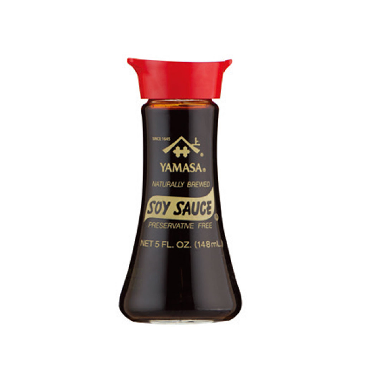 Yamasa Tabletop Soy Sauce