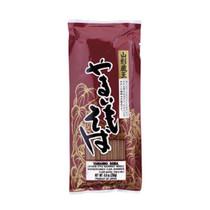 Soba Buckwheat Noodle