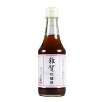 Akazu Rice Vinegar