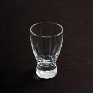 Glass Sake Cup 3 fl oz