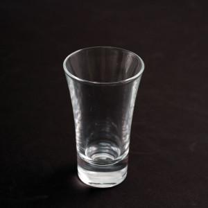 Toyo-Sasaki Sake Glass 3.2 fl oz