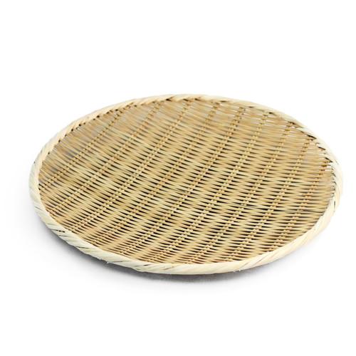 Bon Zaru Bamboo Strainer