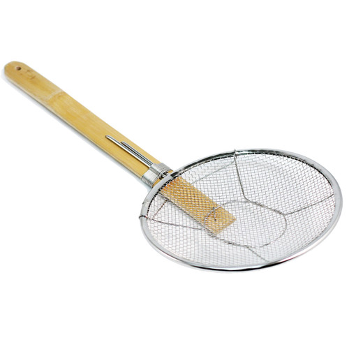 Stainless Steel Noodle Spider Strainer