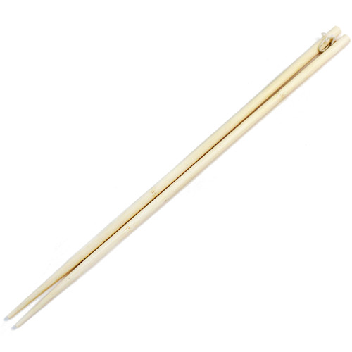 Long Bamboo Cooking Chopsticks