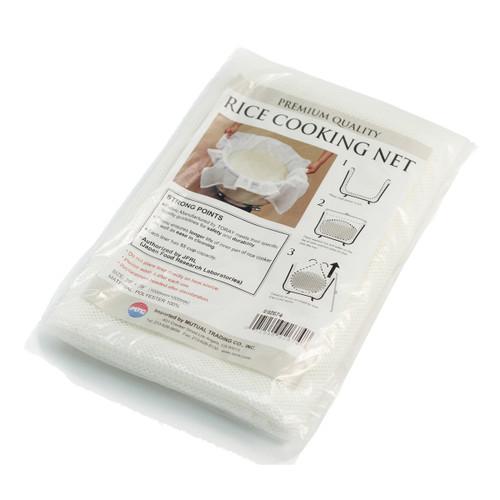 Heavy Duty Sushi Rice Napkin Cooking Net