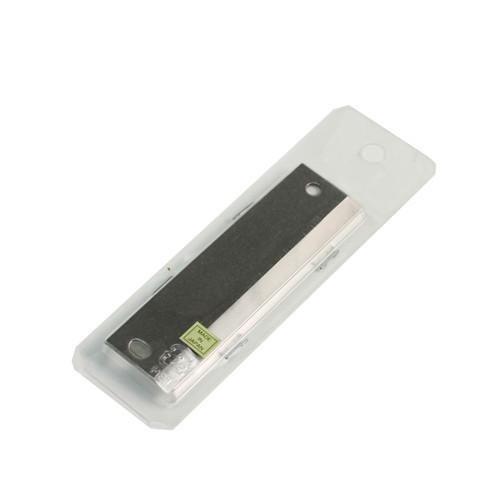 Replacement Blade for Benriner Turning Vegetable Slicer