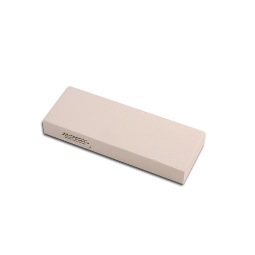 Nenohi #2000 Knife Sharpening Stone