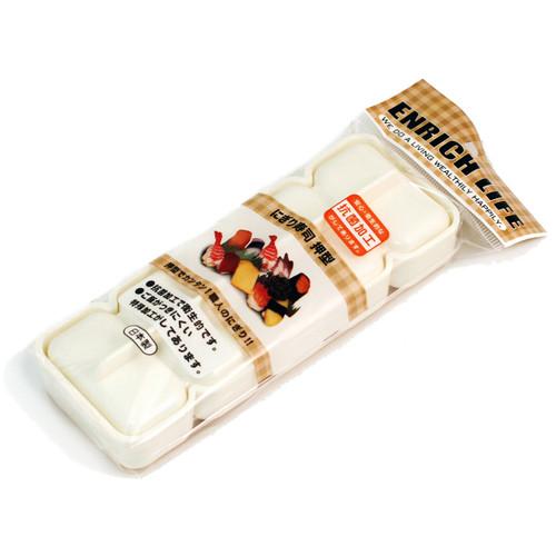 Quick Nigiri Sushi Press