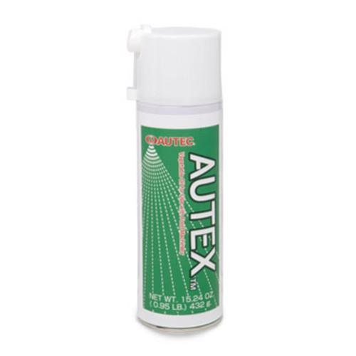 Autec Autex Oil