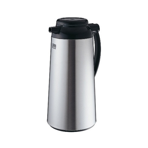 Zojirushi Premium Thermal Carafe 34 fl oz / 1.0 liter