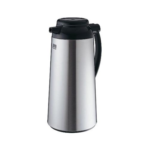 15% Off with code ZOSAN15 - Zojirushi Premium Thermal Carafe 34 fl oz / 1.0 liter