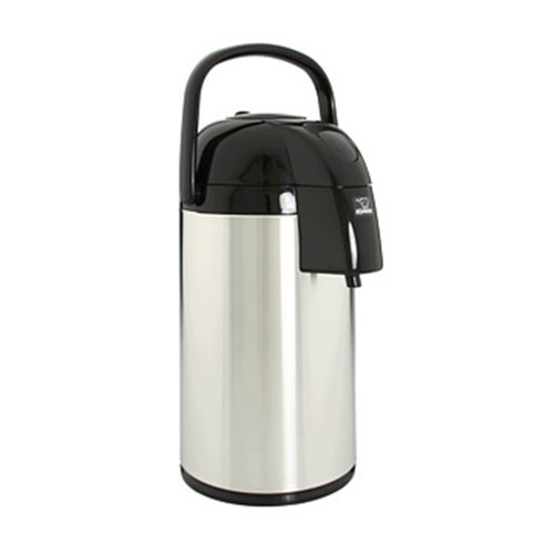 15% Off with code ZOSAN15 - Zojirushi Supreme Hot Water Dispenser 101 fl oz / 3 liters