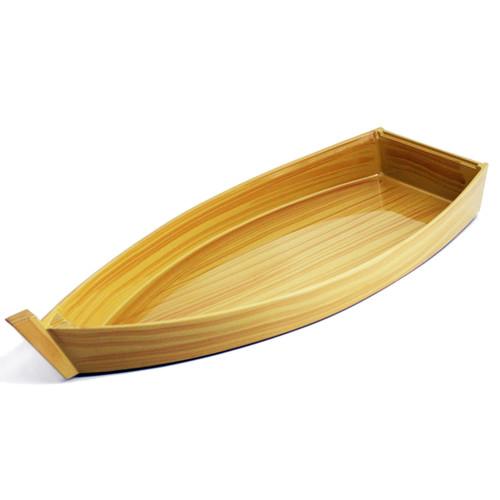 Sushi Serving Boat