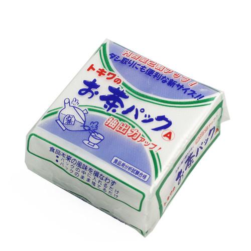 Disposable Tea Bags (600 pieces)