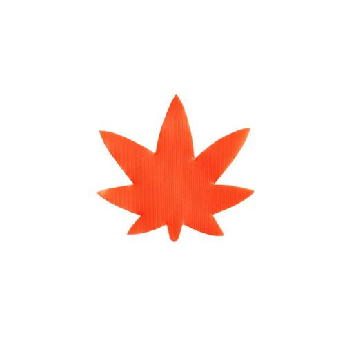 Red Maple Leaf Baran (1000/box)