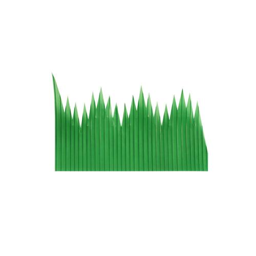 Sugi Partition Grass Baran (1000/box)